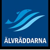 Logotyp älvräddarna