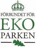 Logotyp Förbundet Ekoparken