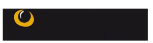 Logotyp Rovdjursföreningen